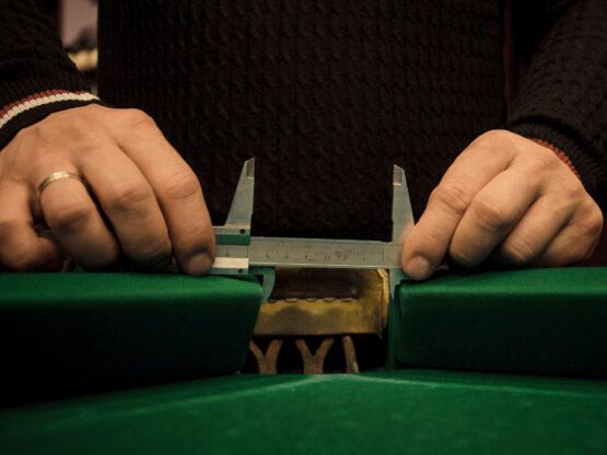 pool table pocket repair cape cod ma