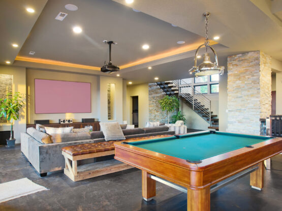 pool table movers cape cod